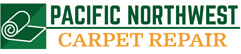Pacific Northwest Carpet Repair